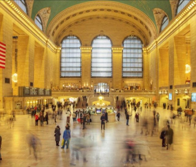 Grand Central Station sold this week for $32 million. Or, would you rather have a five bedroom apartment on Park Avenue? Your choice. .#ilovenewyork, #Grandcentralterminal, . . . #taketheatrain,  #transit, #transitauthority, #trains, #grandcentral, #apartments, #parkavenue, #iconicNewYork, #cityscape, #newyorker, #newyork, #foodandthecitybook