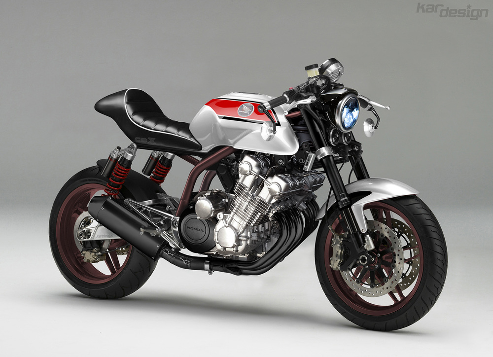 CBX1000_CAFE_WHITE_9x.jpg