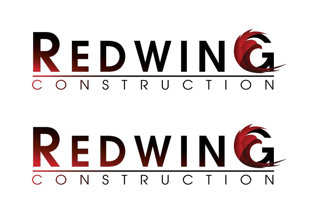 redwing v4.jpg