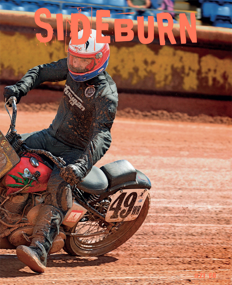 SIDEBURN#21_COVER-one_Harley_LoRes.jpg