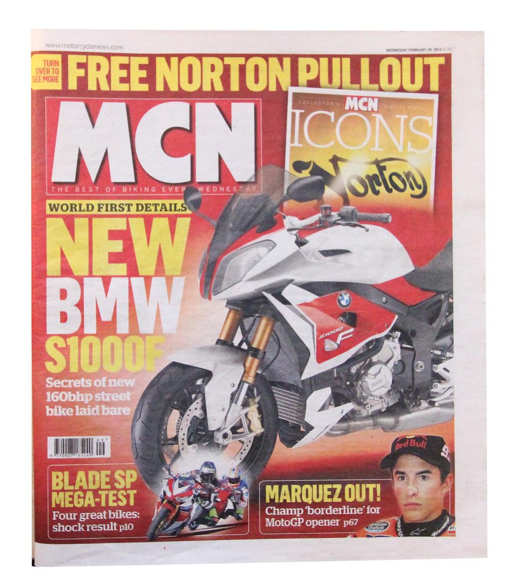 MCN-BMWS1000F.jpg
