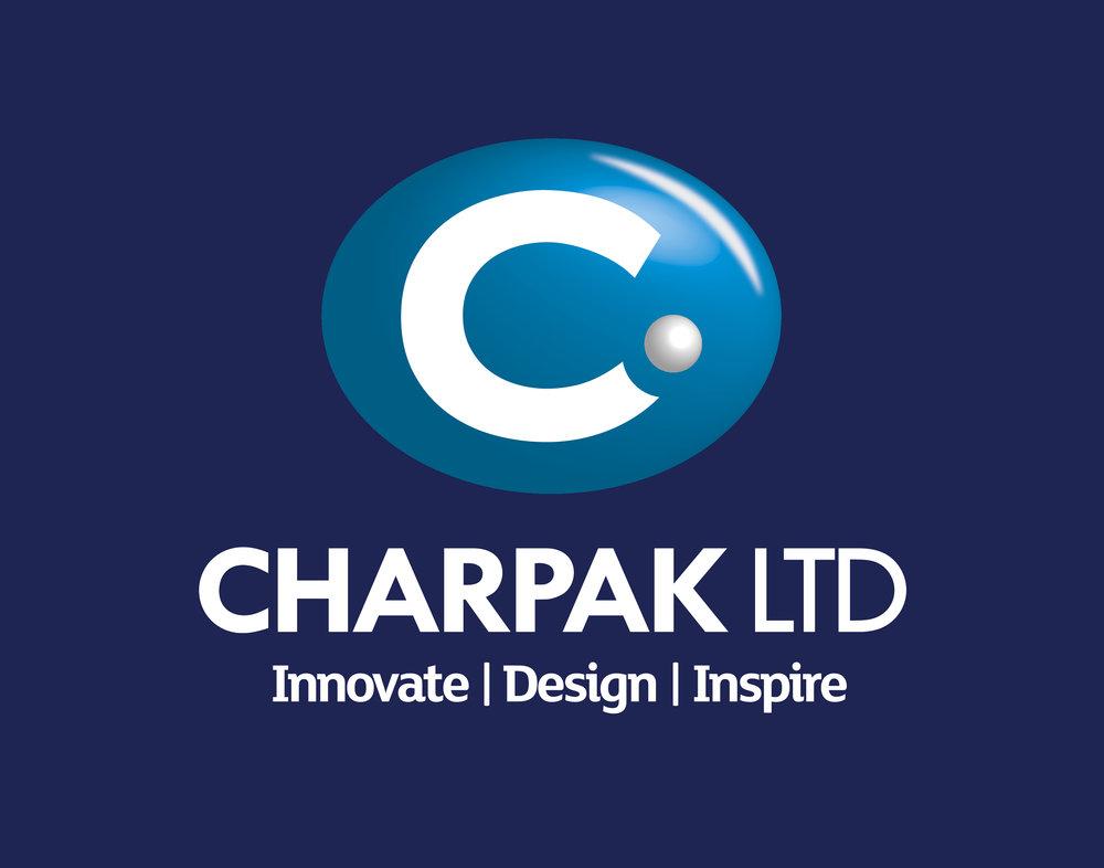 Charpak MASTER LOGO RGB PRIMARY FLAT BLUE.jpg