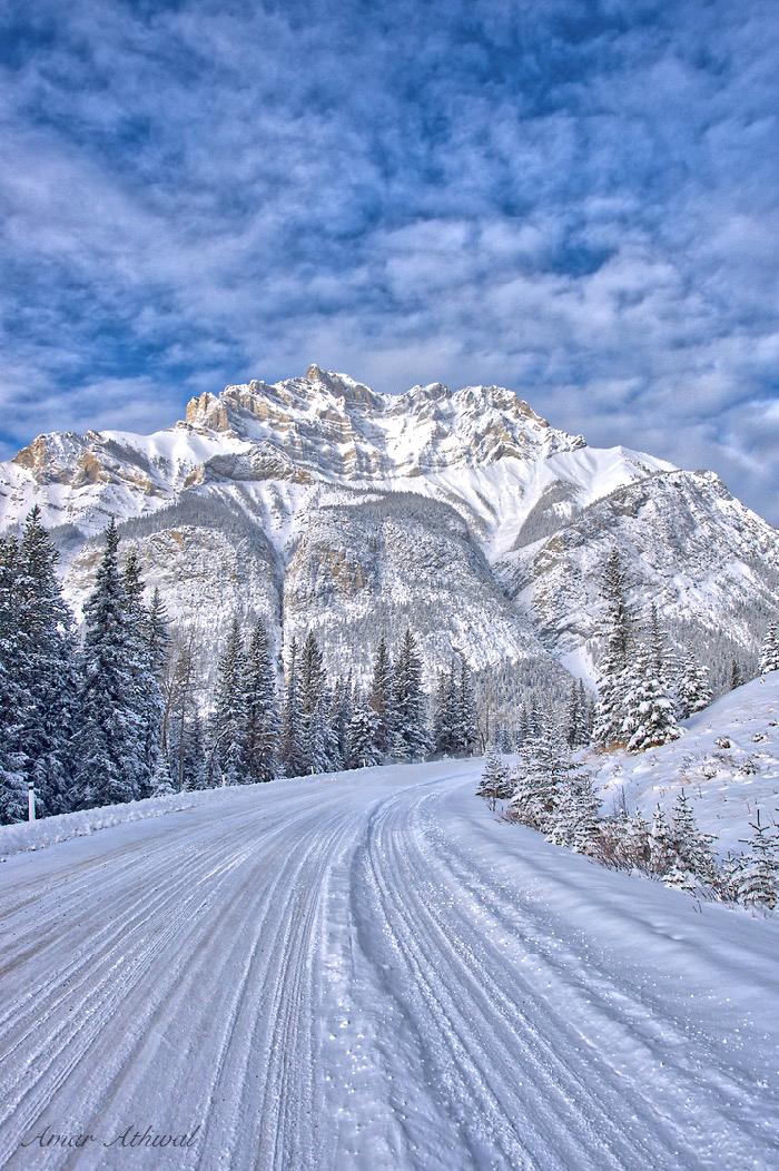 Cascade Mtn 180115 Amar Athwal.jpg