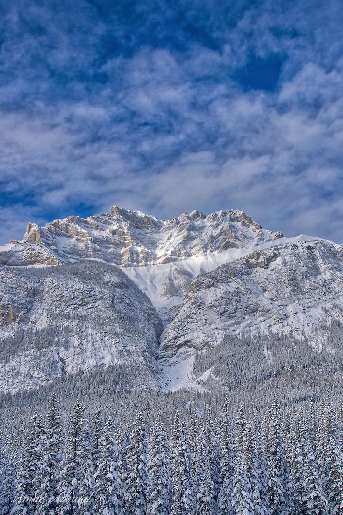 Cascade Mtn 180205 Amar Athwal.jpg