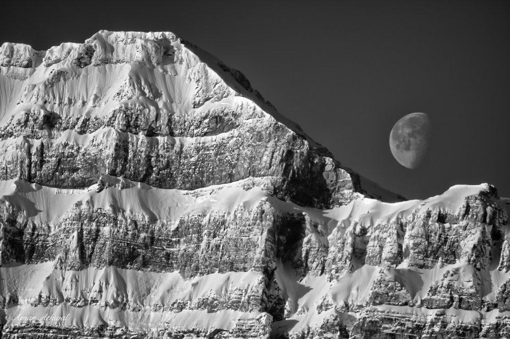 Moon 180222 Amar Athwal.jpg