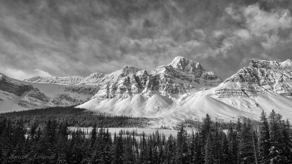 Crowfoot Mtn 180226.jpg