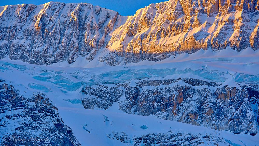 Crowfoot Glacier 180406f Amar Athwal.jpg