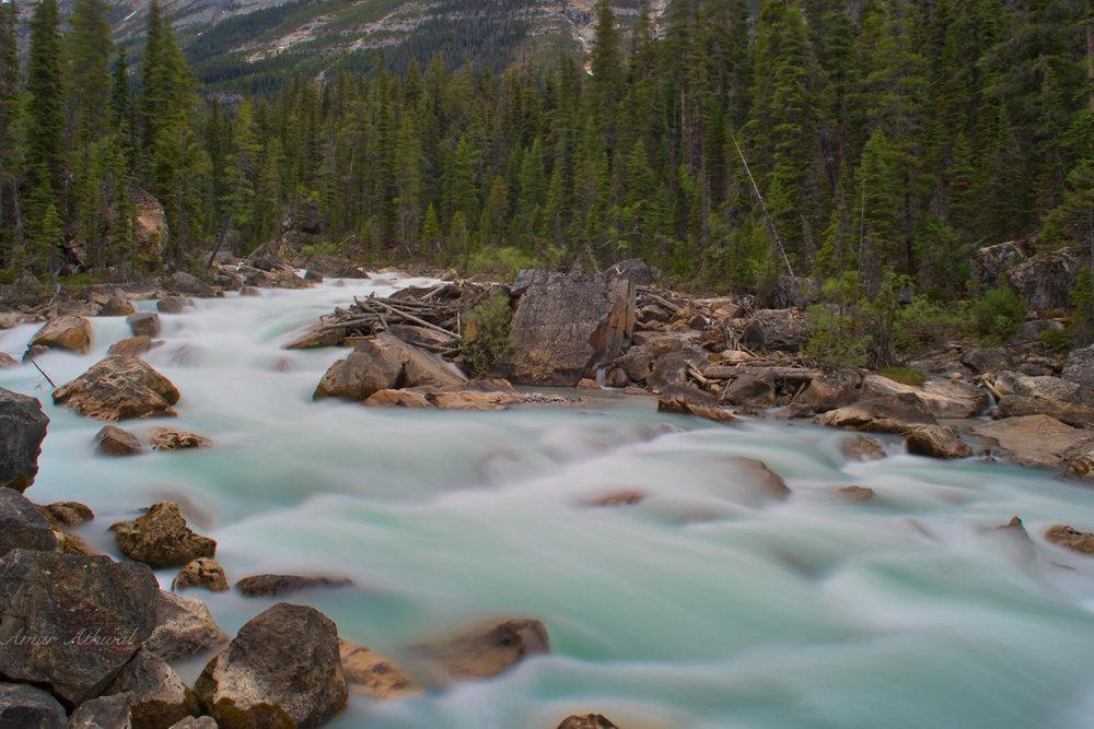 Yoho River 180702 Amar Athwal.jpg