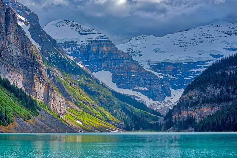 Lake Louise 180705f Amar Athwal.jpg
