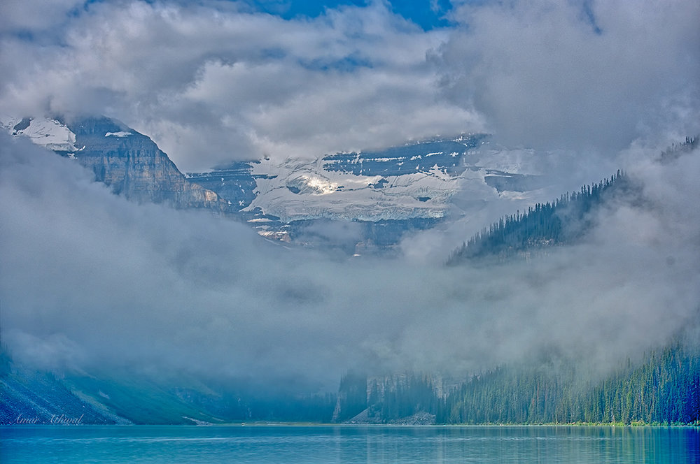 Lake Louise 180903 Amar Athwal.jpg
