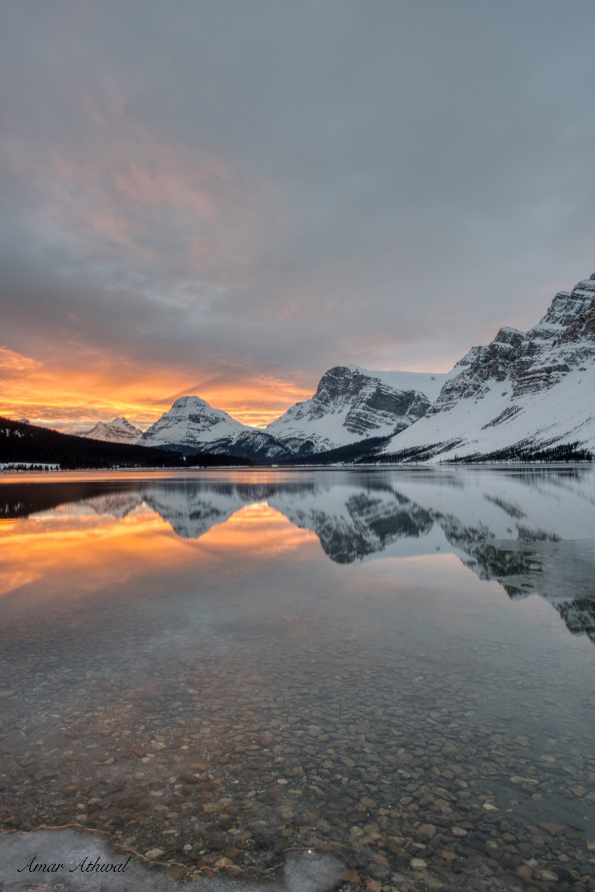 Bow Lake 181210 Amar Athwal.jpg