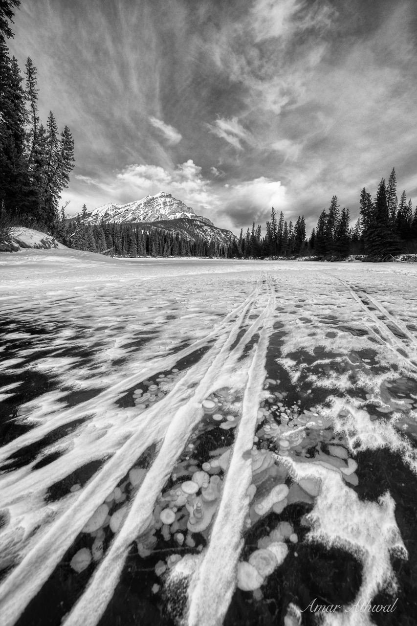 Cascade Mtn 190208 Amar Athwal.jpg
