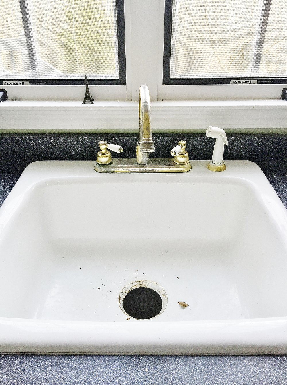 Touchless Kitchen Faucets American Standard S Beale