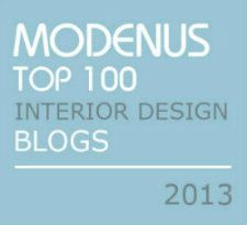 c8fa7d04b0d2c024bcffa6c9f3974028--interior-design-blogs-top-designers.jpg
