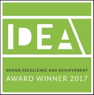dea-award.jpg