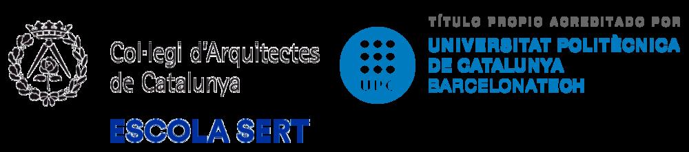 Logos UPC +  COAC.png