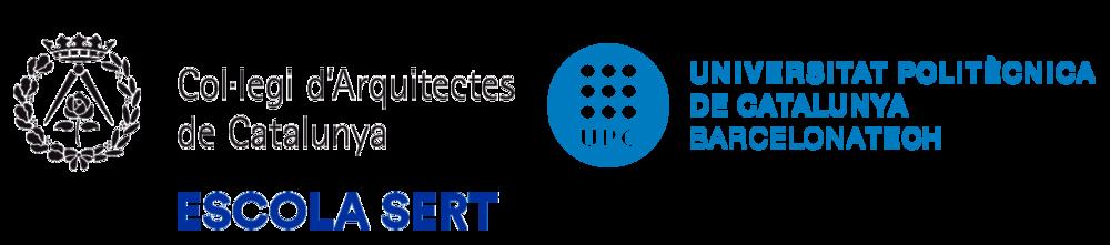 Logos UPC +  COAC sin textp.png