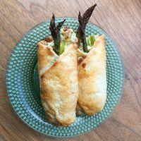 Asparagus pockets.jpg