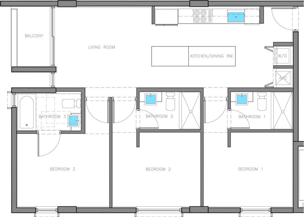 cane house floorpan8-6-15.jpg
