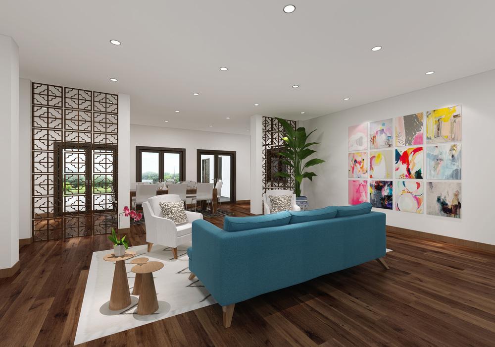 Fluvia House- int 2.jpg