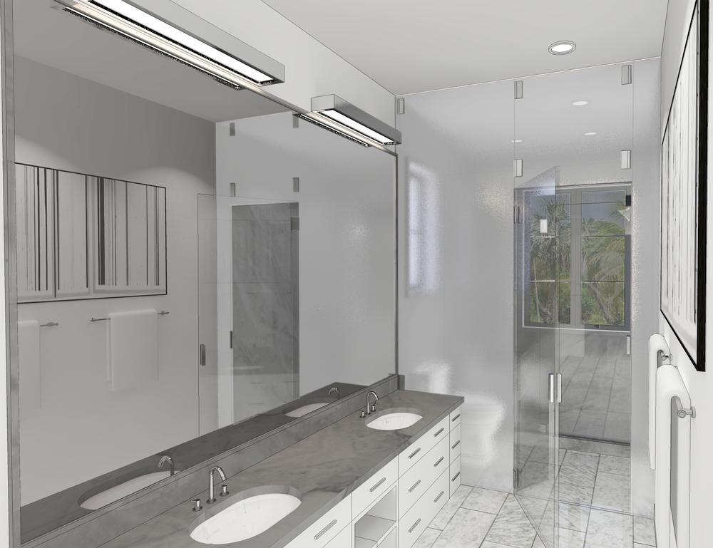 160415_Master Suite Bath.jpg