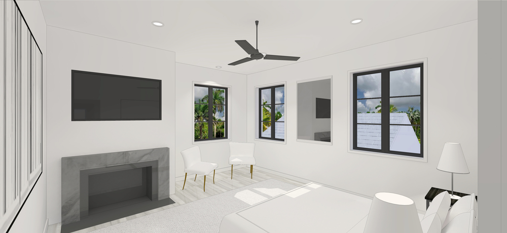 160415_Master Suite Bed.jpg
