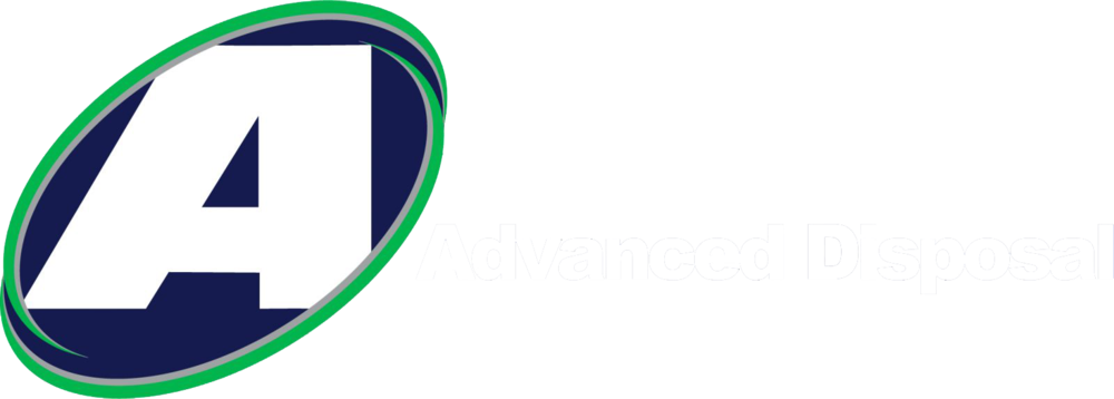 FINALAdvanced Disposal Logo.png
