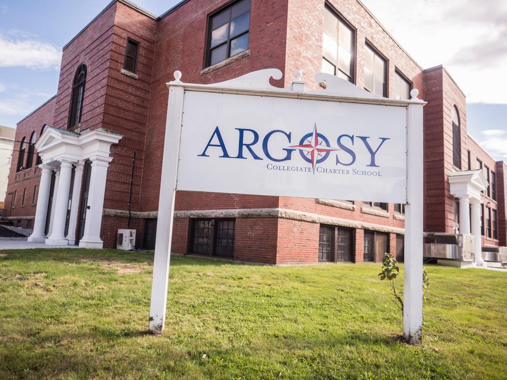 Argosy024.jpg