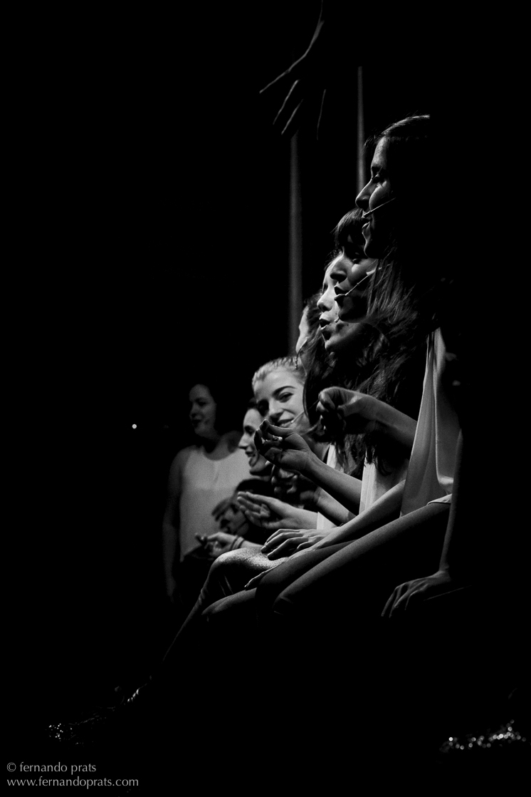 cantabile_girls_x_fernandoprats-5605.jpg