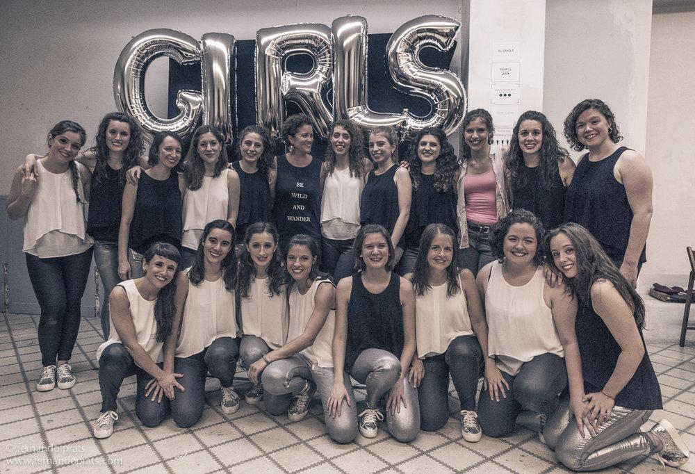 cantabile_girls_x_fernandoprats-5422.jpg
