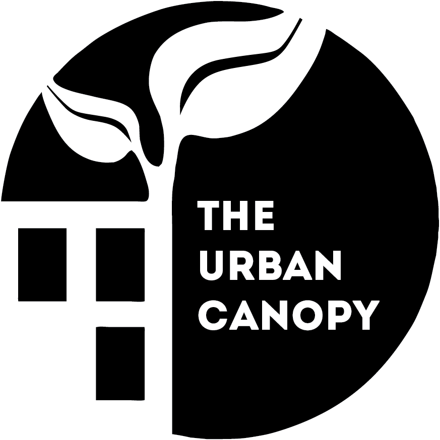 The Urban Canopy