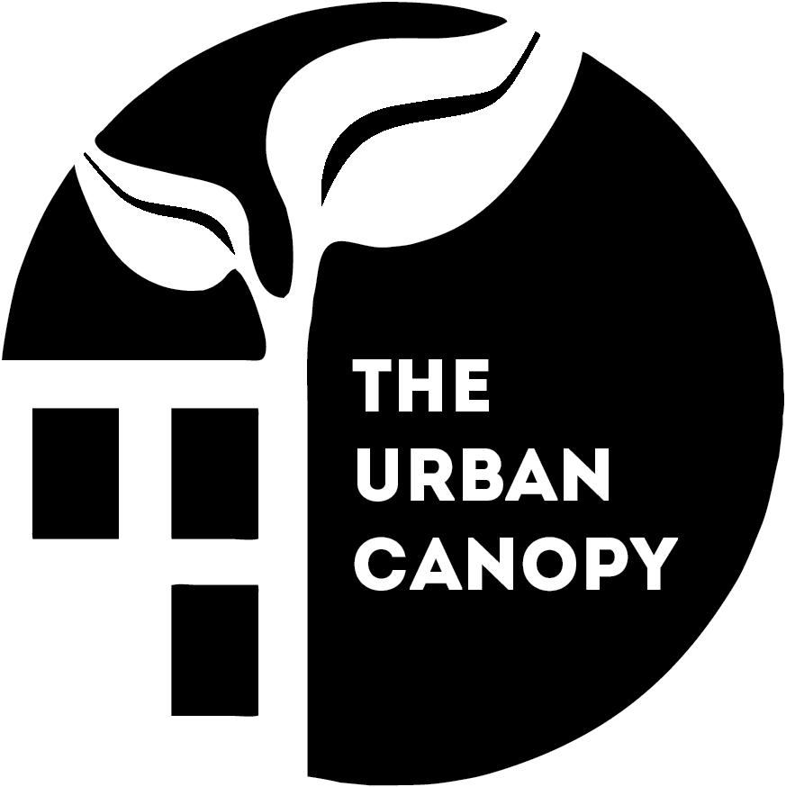 sc 1 th 225 & The Urban Canopy