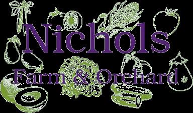 Nichols logo.png
