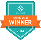 Dr. Archer   Top Dental Dynamo   2016   Opencare recognizes outstanding clinics from North American cities based on reviews and opinions of verified patients and those on Yelp, Google, and more.