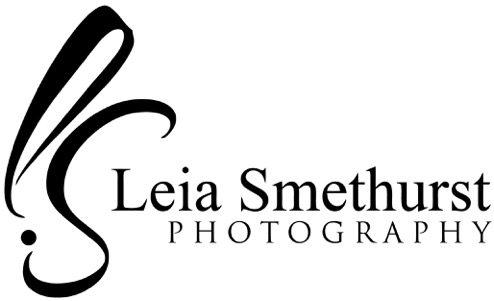 Leia Smethurst Photography | Weddings and Commercial Photography