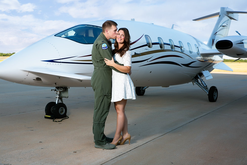 Engagement 02.jpg