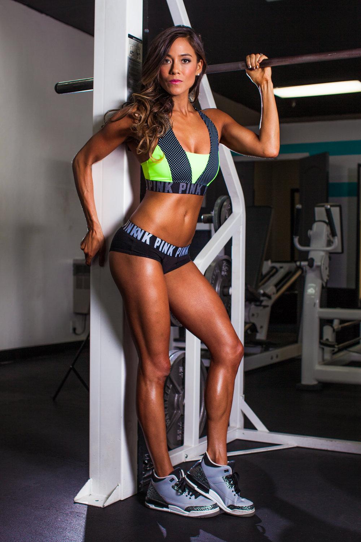 Kringen-Fitness 067.jpg