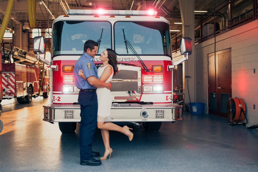 Firehouse 06.jpg