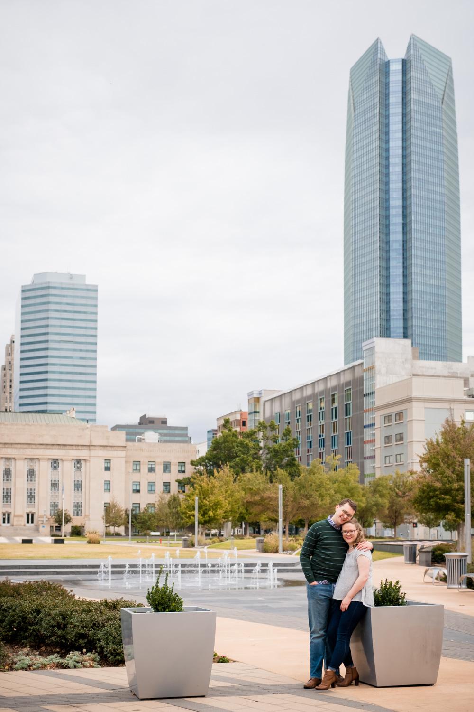Engagement 45.jpg