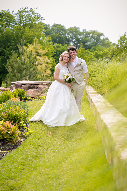 Wedding 293.jpg
