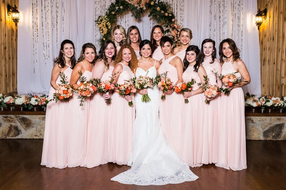 Wedding 254.jpg
