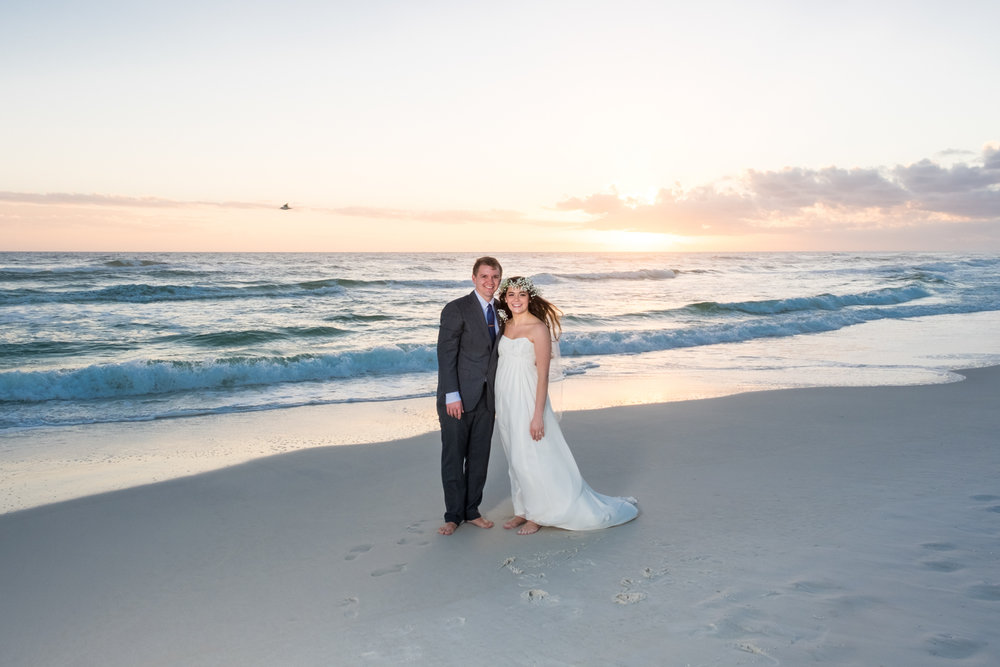 Wedding 0743.jpg