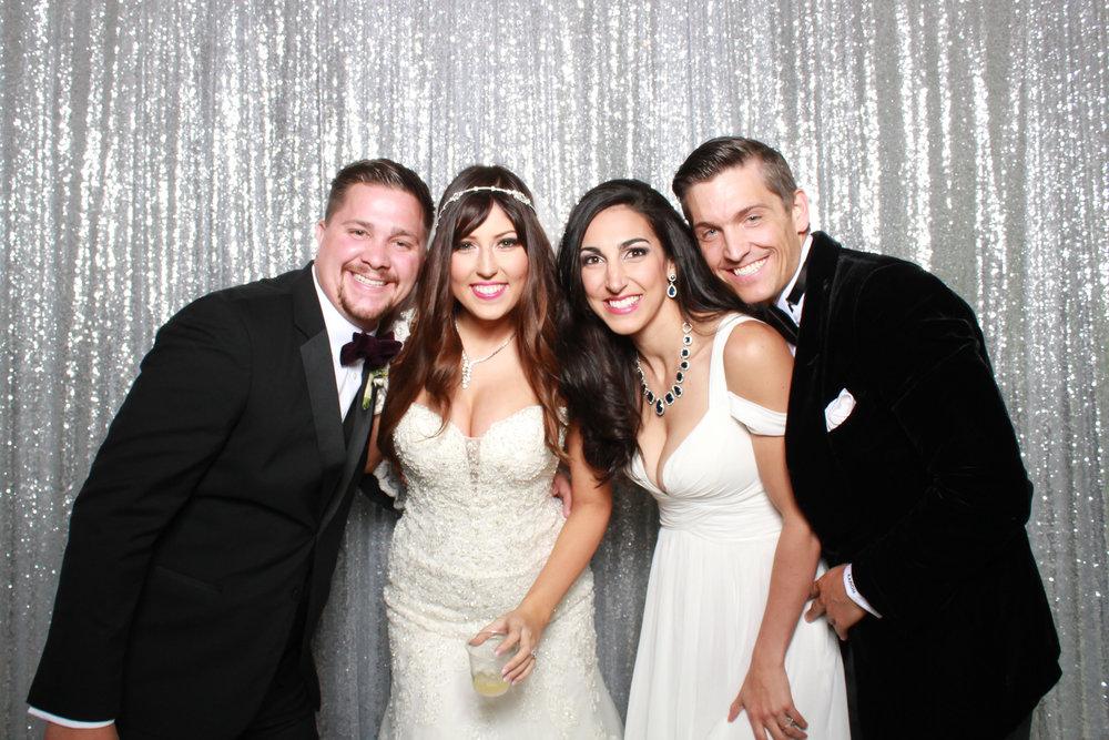 Wedding 496.jpg