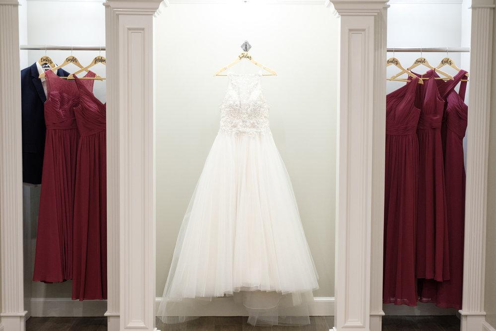 Wedding 0040.jpg