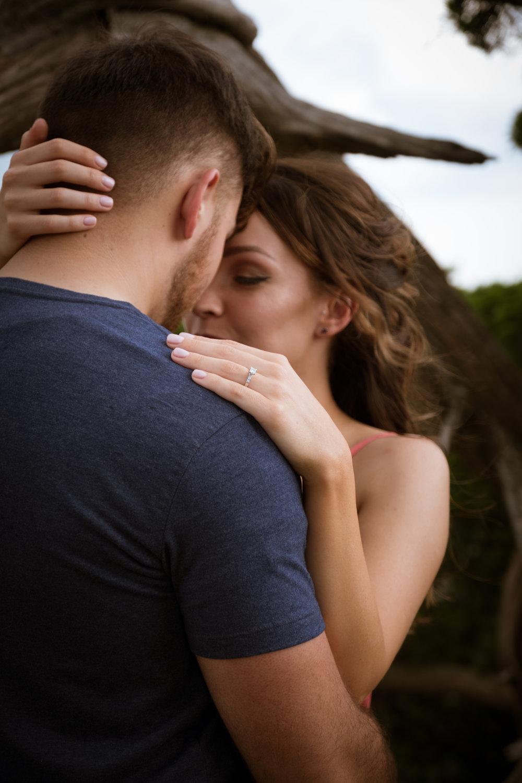 Engagement 31.jpg