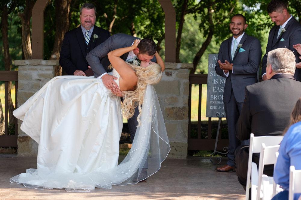 Wedding 0491.jpg