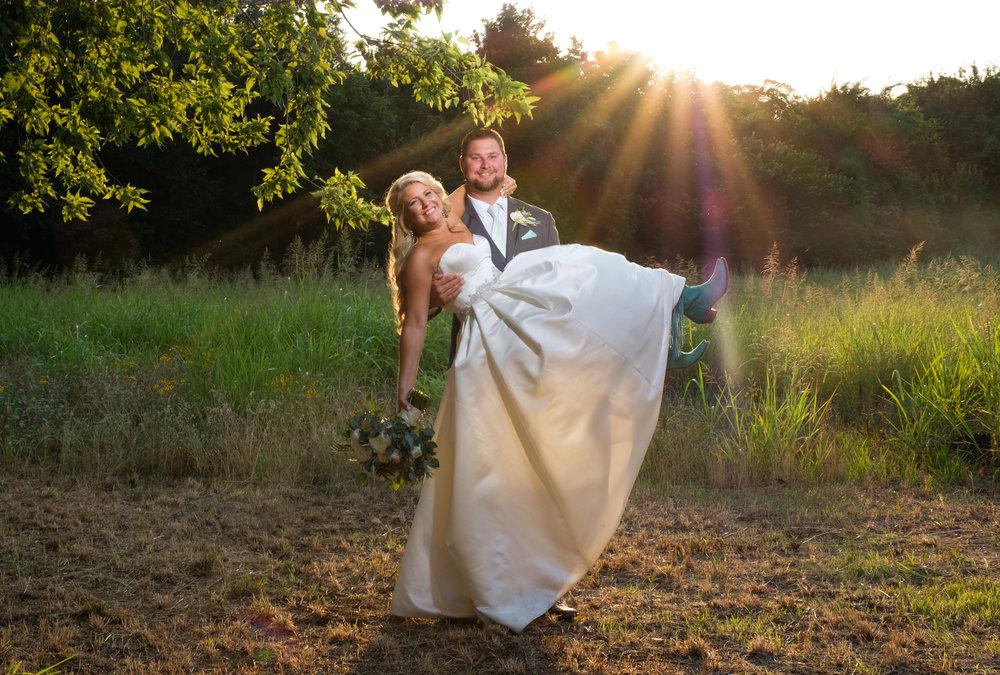 Wedding 0812.jpg