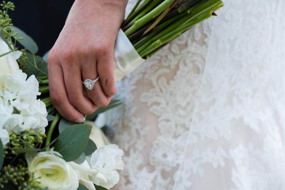 Wedding 115.jpg