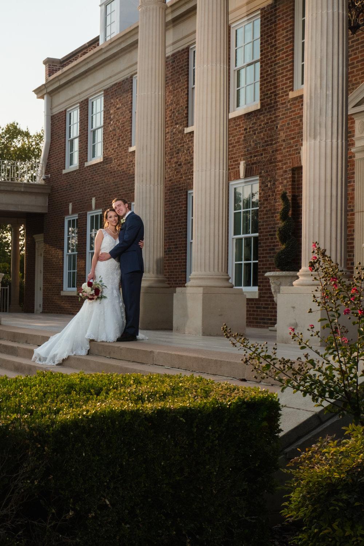 Wedding 225.jpg