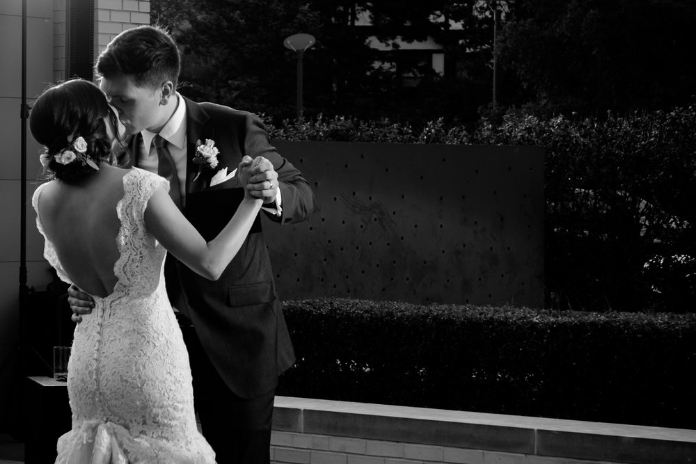 Wedding 426.jpg